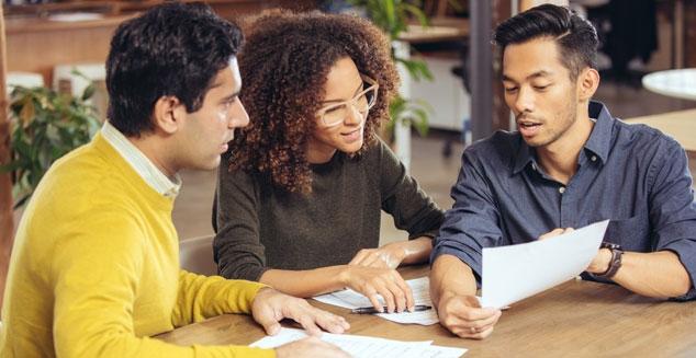 Supreme Lending Loan Application Louisville & Lexington