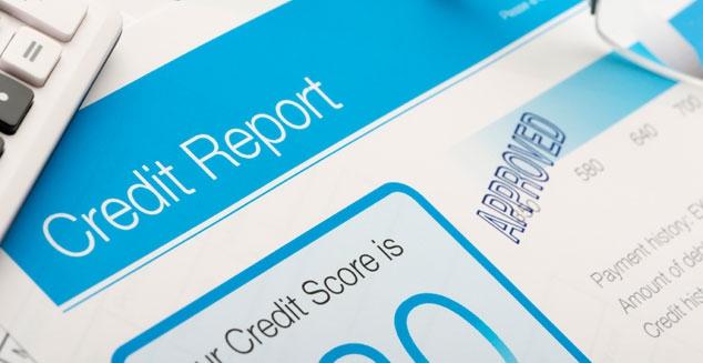 Supreme Lending Loan Set-Up Lexington & Louisville