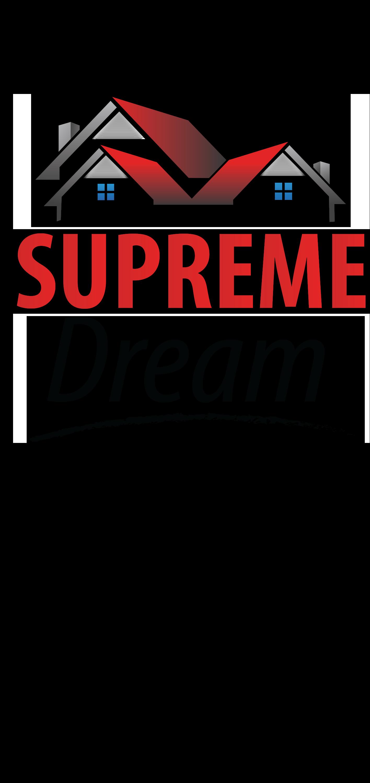 Supreme Lending Specialty Loans Charlotte